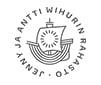 Jenny ja Antti Wihurin rahasto